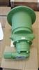 德国Steimel油泵SF4/112R德国原厂货好价格