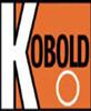 正品KOBOLD压力传感器系列