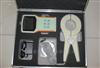 變壓器鐵芯接地電流測試儀10A
