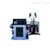上海旺徐SM-4A数控自动排线机