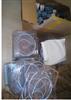 3300美国本特利传感器3300系列价格优惠