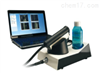 DermaScan C USBDermaScan C USB 超声皮肤扫描仪