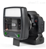 VECTRA H1 手持式3D成像模拟系统