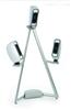 Vectra M3Vectra M3 落地式面颈部3D成像模拟系统