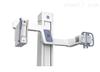 血管内介入治疗模拟系统 VIST