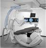 血管造影系统(DSA) Axiom Artis dra