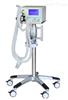 呼吸机 SD-H3000B