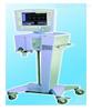 新生儿/儿童/成人高档综合呼吸机 AVEA