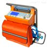 呼吸机 SD-H3000C