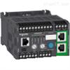 EOCR-GNF4施耐德韩国三和EOCR-GNF4智能电动机保护器