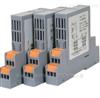 MSC303E配电隔离器