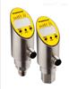 德国图尔克传感器LOP8m-BT30-VNP6X2现货
