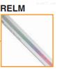 雷尼绍VIONiC relm高精度直线光栅