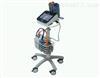 HBP-8000动脉硬化检测装置实用型