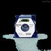 航智IIT300高精度工控级电流传感器