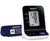 HBP-1100电子血压计HBP-1100
