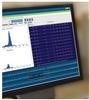 动态心电分析系统