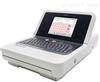 心电图仪 PageWriter TC30