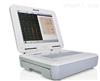 心电图仪 PageWriter TC70