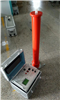 直流高压发生器/200KV/2MA