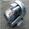 2QB330-SAA11直销200W-750W单相高压旋涡气泵