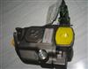 PVPC系列ATOS柱塞泵优价供应