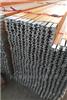 JDC-1500A滑触线|H型单极铝安全滑线