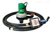 CT6  DEF Pump 12V美国FLOWSERVE隔膜泵