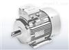 IEC 60079-15德国VEM防爆电机