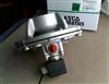 热销EF系列ASCO小红帽电磁阀