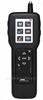 BC200新一代蓝精灵瑞典SPM 轴承检测仪BC200