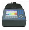 LNB48+基因扩增PCR仪