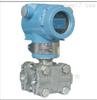 3351TG3351TG智能直接安装式压力变送器
