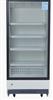 低温冰箱中科美菱,DW-LW258
