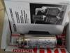库存现货EDS型HYDAC压力继电器