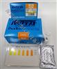 WAK-CL(D)日本KYORITSU共立氯化物(低浓度)水质简易测定器