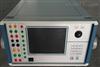 HKJB-1200六相微机继电保护测试仪