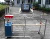 THLT2062W流体力学自循环局部阻力综合教学实验仪