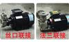 20KDF-1自吸式气液混合泵
