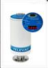 Televac真空传感器MP7ER广东办事处直销