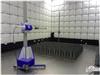 标准3m法电波暗室标准3m法电波暗室