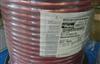 PARKER软管801-6当天发货