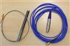 代购德国Micro-Epsilon红外温度传感器包邮