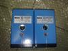 低价出售德国施克传感器 WL9-3P3430