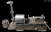 QY-JD混凝土回弹仪检定装置价格