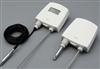维萨拉HMT120/130温湿度测量仪(洁净室中)