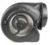 内蒙古A6E450-AH80-06制冷风扇售价