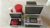 租賃四級承修、承裝、承試類資質試驗設備