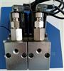 QJLK-3J-TX 流量传感器探头线