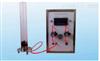 YZS-1 氧指數測儀